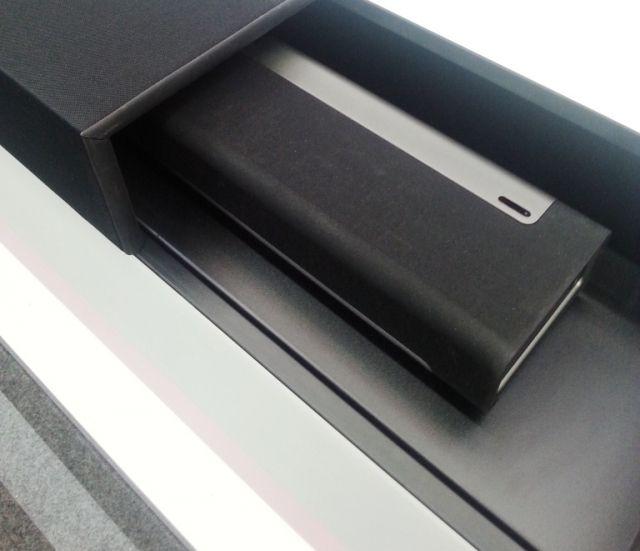 Collectie Design Meubel Audio Oplossingen Voor