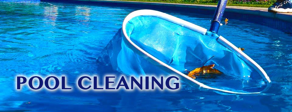 Perfect Get Expertu0027s Help To Keep Your Swimming Pool Clean And Hygienic At Cost  Effective Prices. To Know More Contact Affordable Pool Service At 967 750  Or Visit