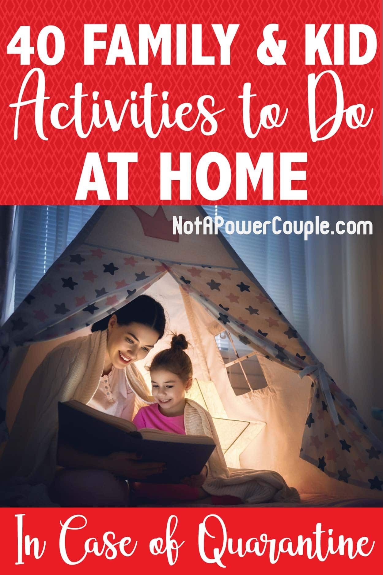 Pin on Family Fun & Togetherness