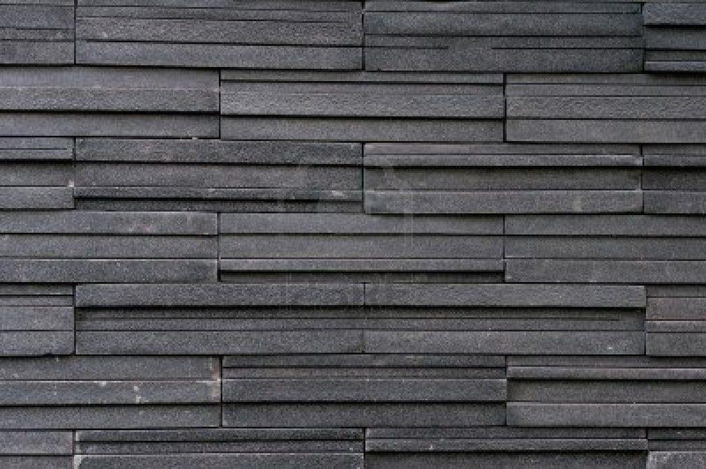 stone tiles finish stone tile texture stone tile on wall tile id=16127