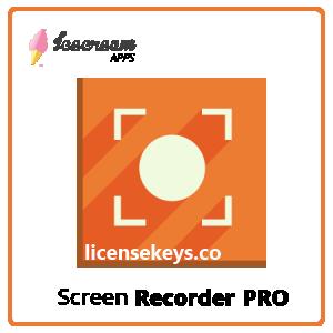 Pin on License keys
