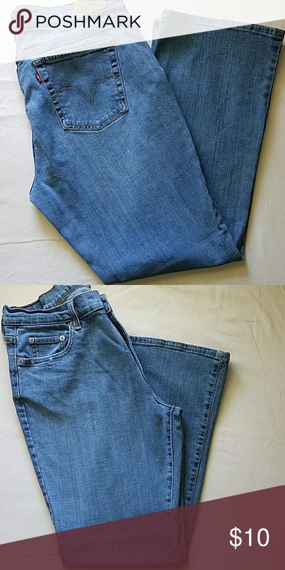 e7efe5c9bc2 women's 515 levi's jeans bootcut jeans Levi's Jeans Boot Cut | My ...