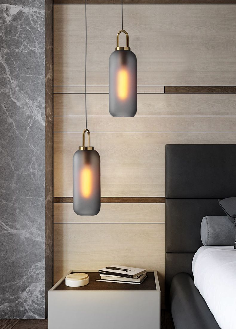 Pin on shopify   Online Store   Belecome Lighting