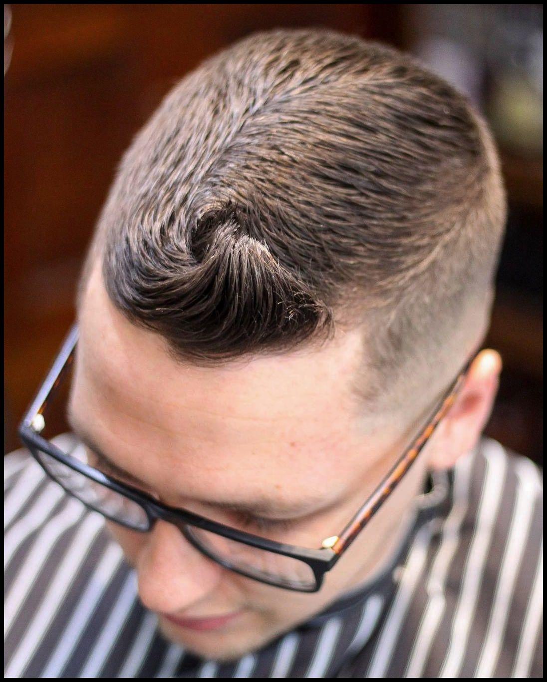 Mens short haircuts 2018 neue frisuren für männer im jahr  zu versuchen frisuren manner