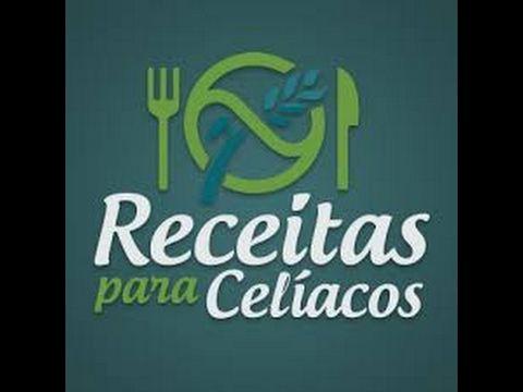 Celiacos | Receitas para pacientes celíacos