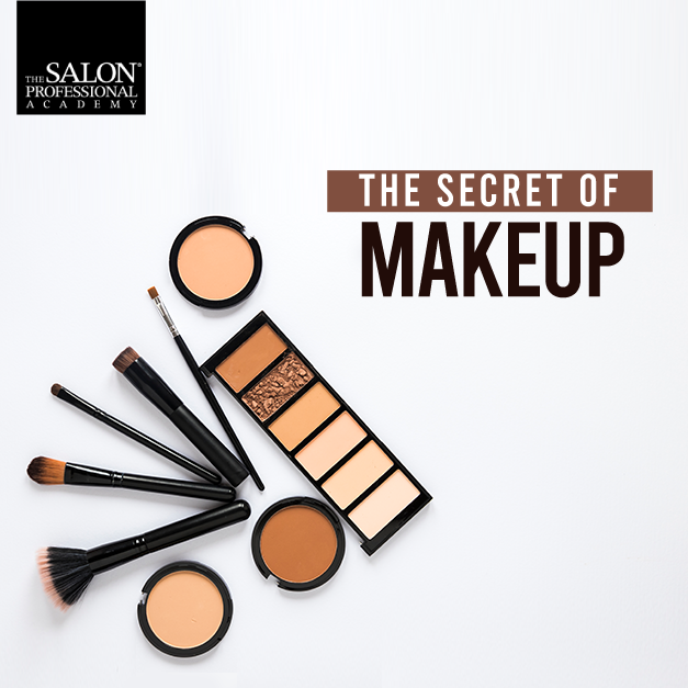 Let us spill some secrets on how to be an amazing makeup
