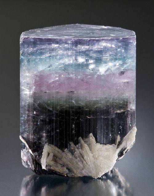Tourmaline From California Schone Steine Mineralien Und