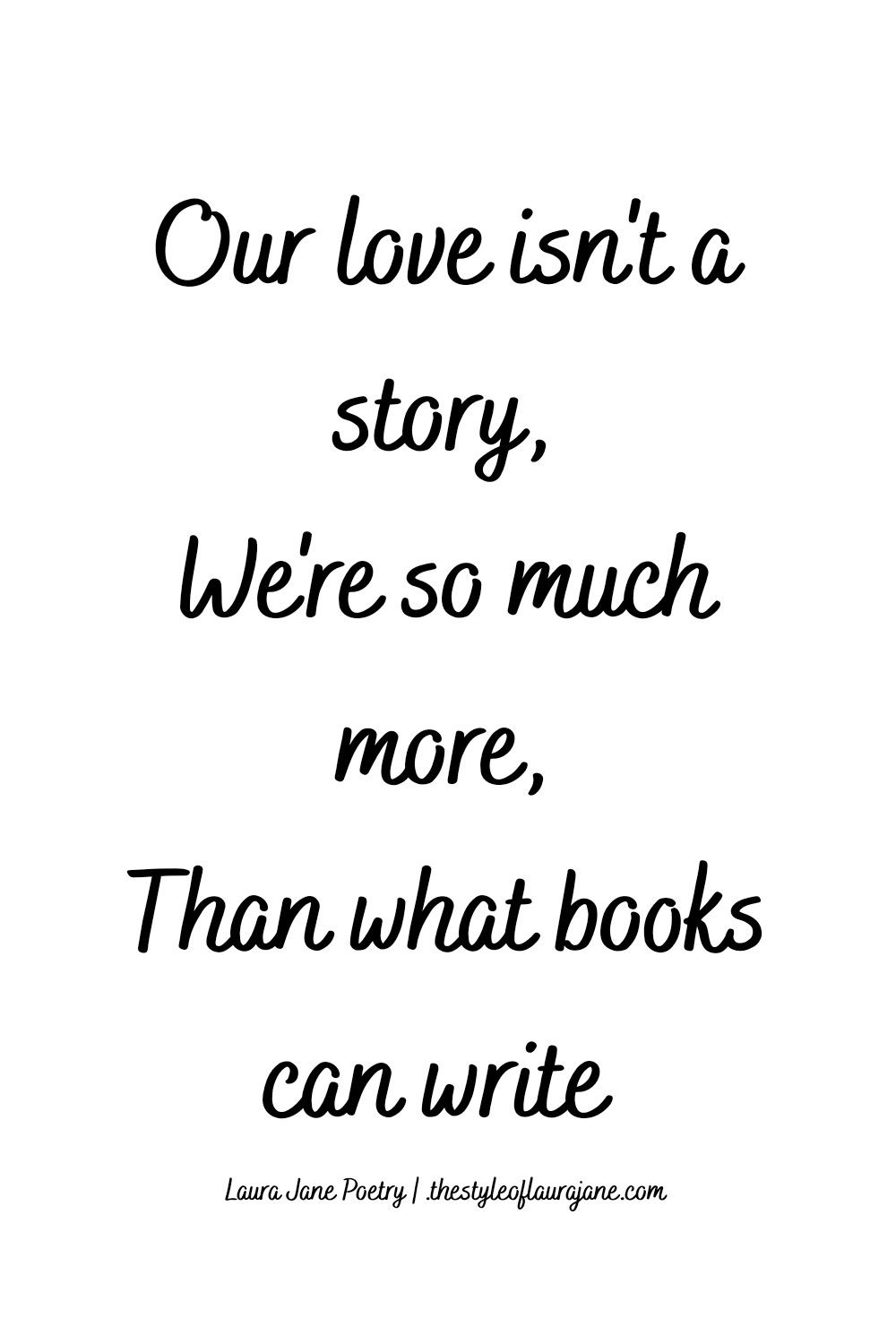 Love Quotes For Him Romantic My Heart, Love Quotes Soulmate, Deep Quotes About Love