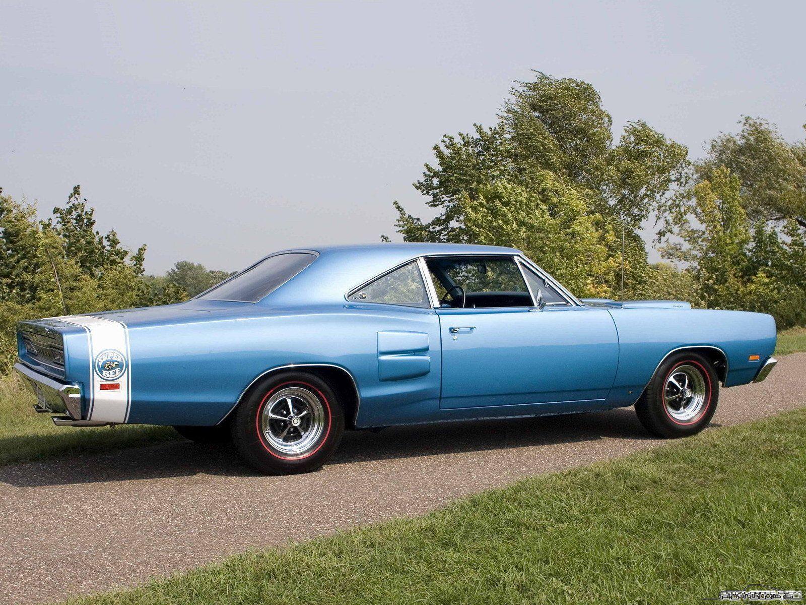 Dodge Super Bee: 1968-1971   AmcarGuide.com - American muscle car ...