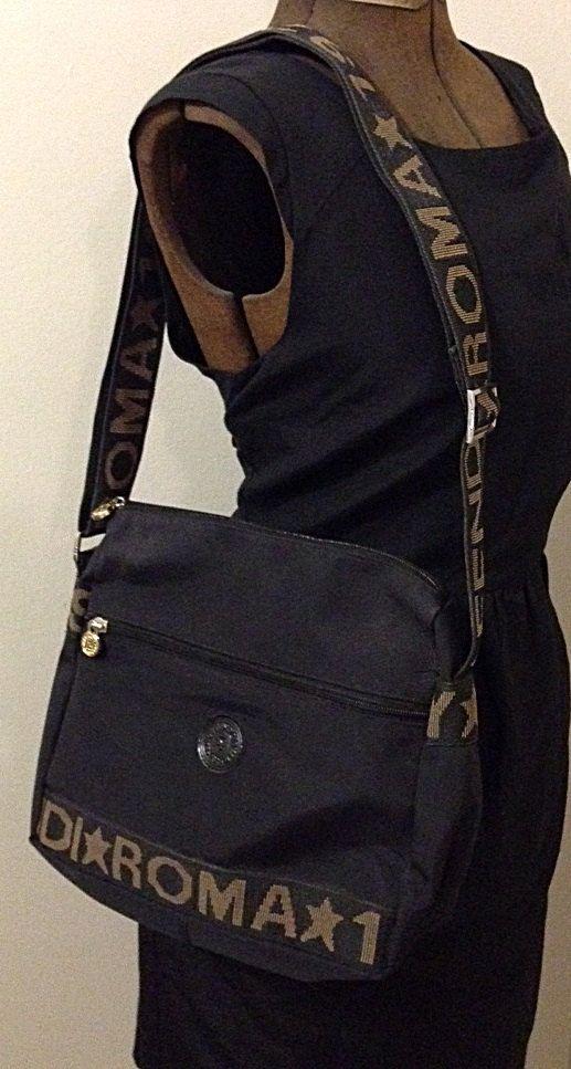 bf6511bbfc Vintage Fendi