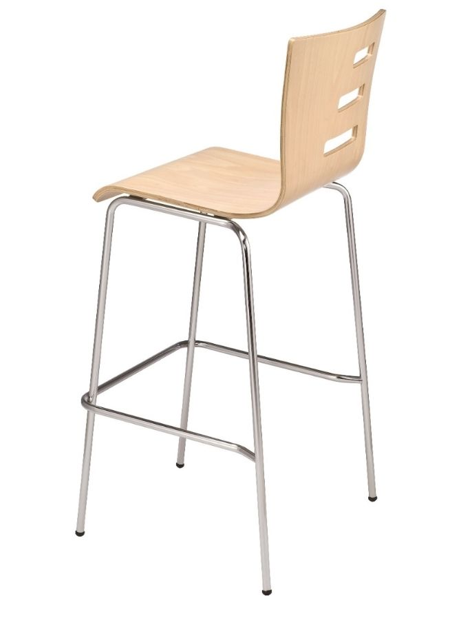 Groovy Breakout Chair - Product Page: http://www.genesys-uk.com/Groovy-Breakout-Chair.Html  Genesys Office Furniture Homepage: http://www.genesys-uk.com  The Groovy Breakout Chair is simple and clean, with beautiful wood veneers that are as stylish as they are hard-wearing and practical.