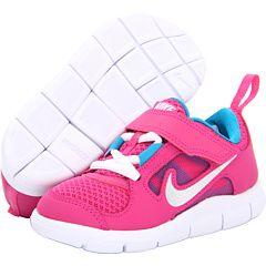8e0df5a5e35d1 Nike Kids Free Run 3 (TDV) (Infant Toddler)