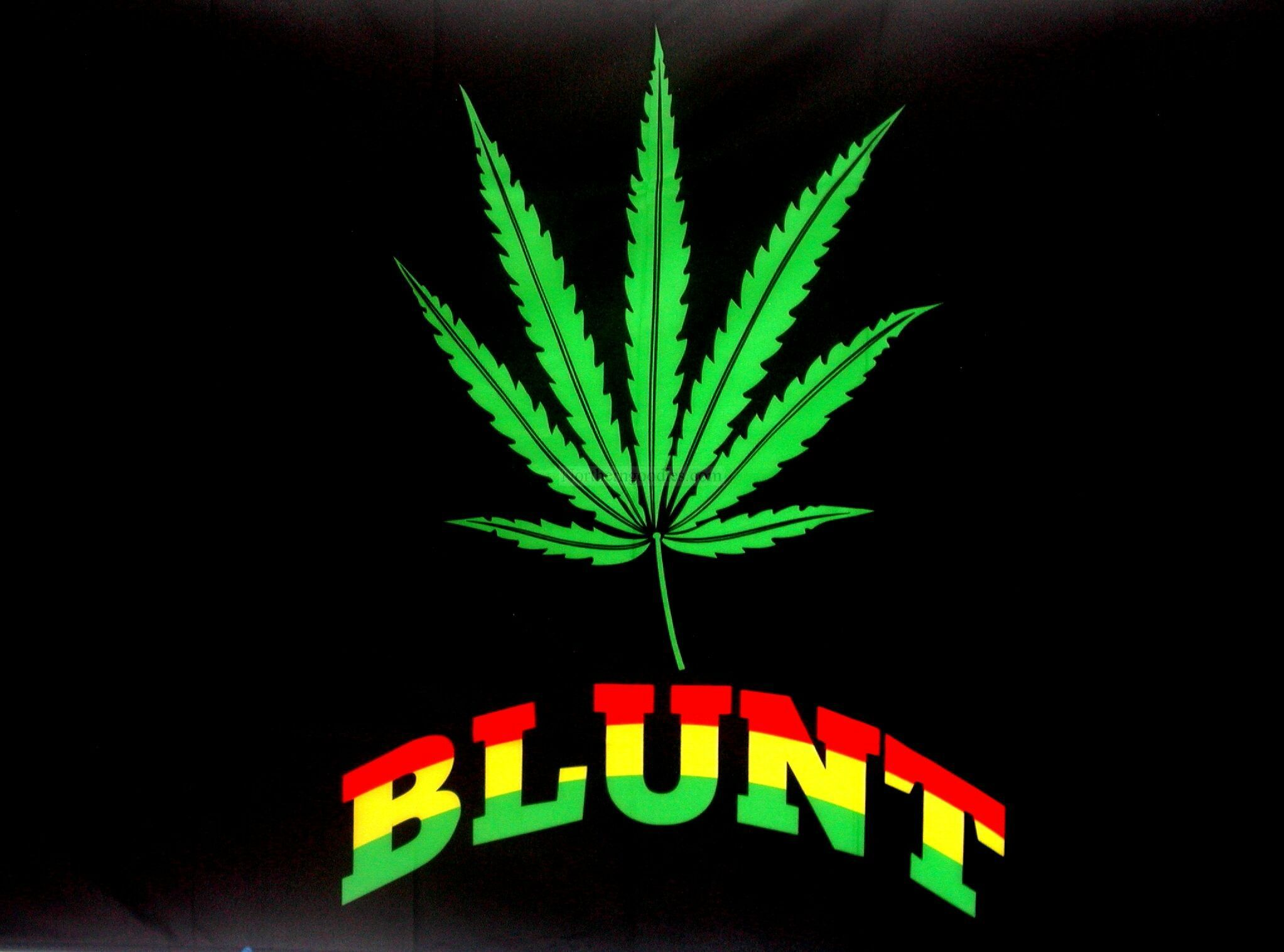 weed blunt wallpapers - photo #4