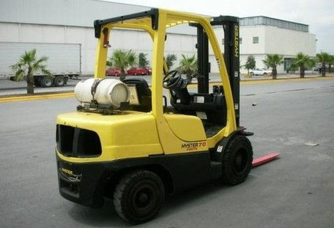 Hyster l177 h40ft h50ft h60ft h70ft forklift service repair hyster l177 h40ft h50ft h60ft h70ft forklift service repair workshop manual download fandeluxe Image collections