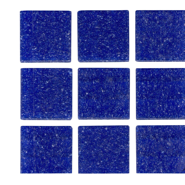 Modwalls Solid Cobalt 3/4-inch Tile   Beautiful Tile   Pinterest ...