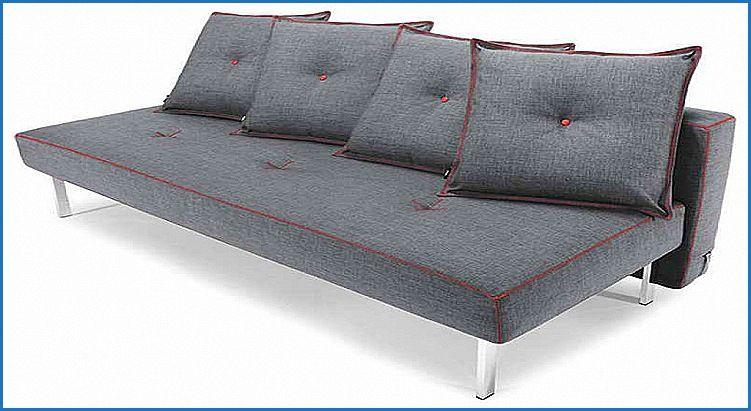 Inspirational Best Sofa Bed For Daily Use Design Inspiration Rh Pinterest Com