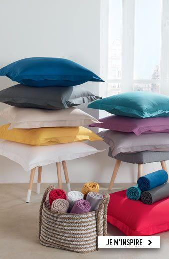 Conforama  meuble, cuisine, électroménager, décoration - Conforama - Conforama Meuble De Cuisine