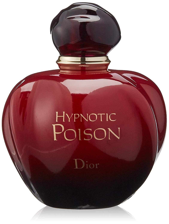 Dime Qué Signo Del Zodiaco Eres Y Te Diré Qué Perfume Debes Usar Perfume Con Feromonas Perfume Perfume De Mujer