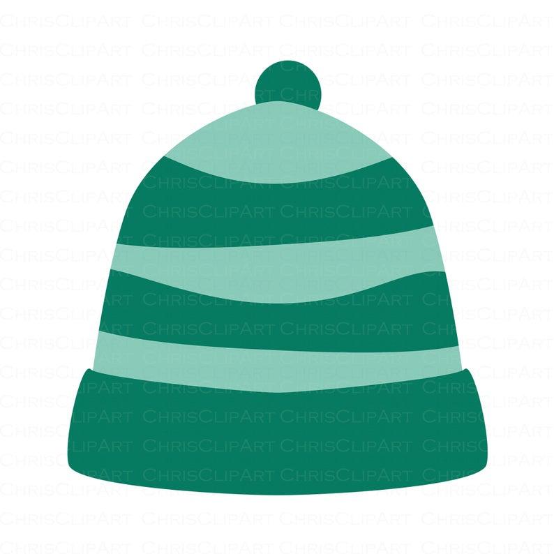 Svg Hat Png Hat Clipart Hat Winter Hat Clip Art Snowman Etsy Snowman Clipart Clip Art Winter Hats