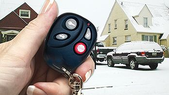 Automatic Car Starter >> Pin On Best Remote Car Starter