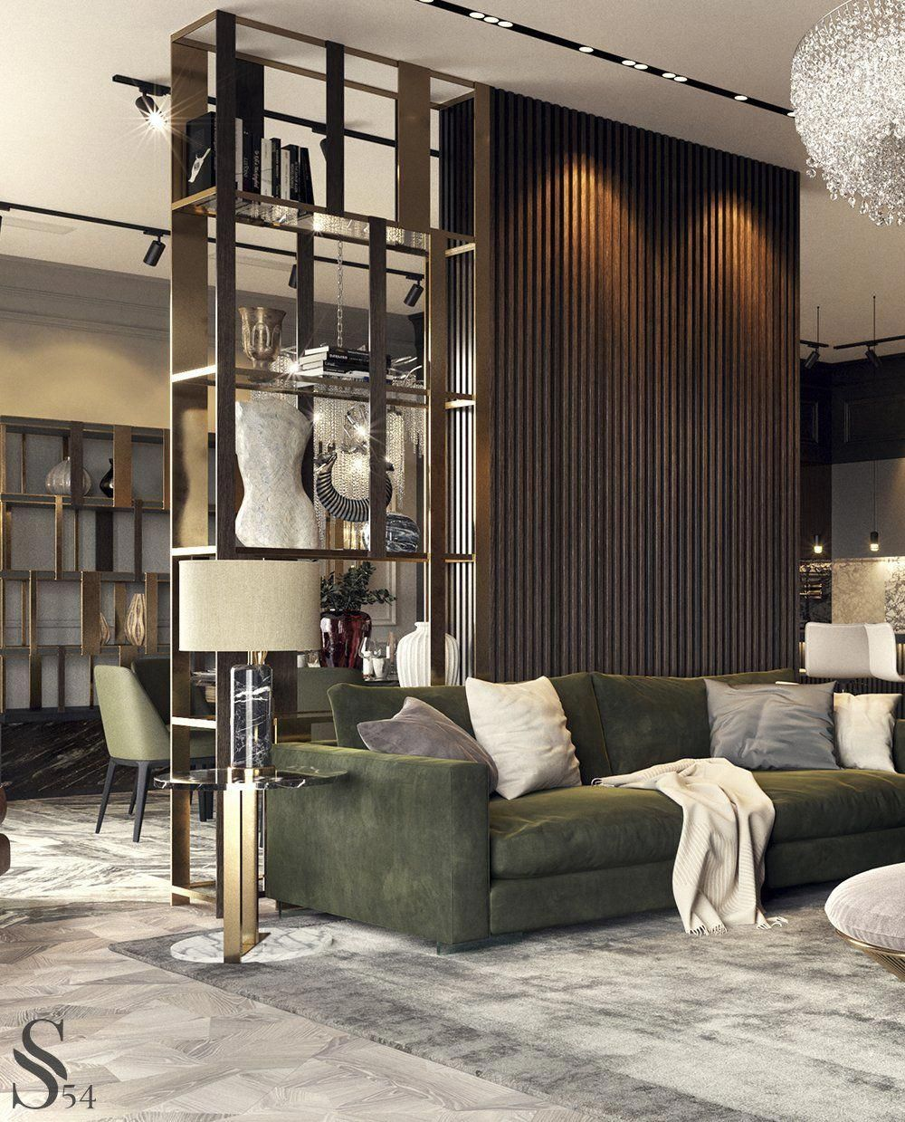 Pin On Interior Design Ideas