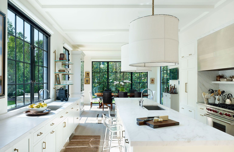 Classic Timeless Kitchen Designs Timeless Kitchen Design Timeless ...