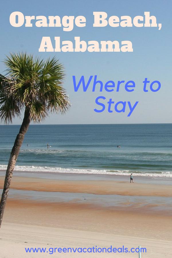 Hotel Indigo Orange Beach Gulf Shores Alabama Deal Green Vacation Deals Orange Beach Hotels Orange Beach Alabama Vacation Orange Beach