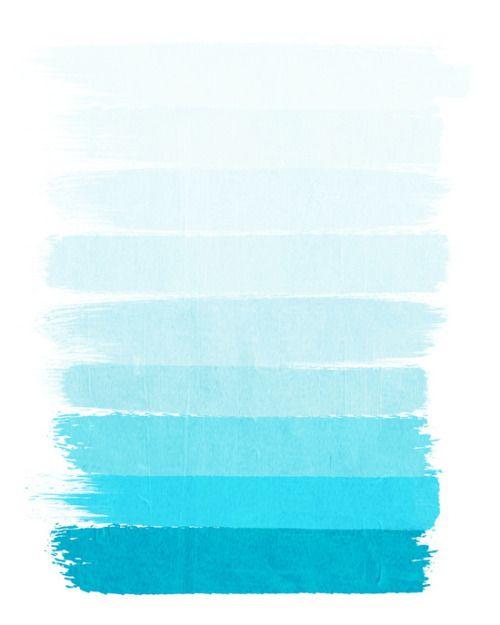 A Place For Art Bright Wallpaper Blue Wallpaper Iphone Wallpaper Iphone Summer
