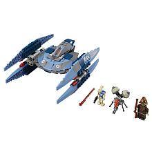 LEGO Star Wars Vulture Droid (75041)