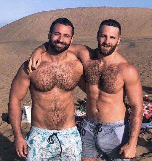 mexican bmx gay