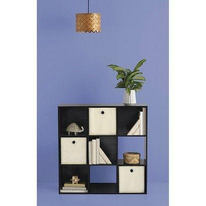9-Cube Organizer Shelf - Room Essentials™ | wish list | Pinterest ...
