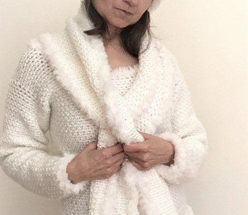 Cool Crochet Headband Free Pattern! - Crazy Cool Crochet #crochetedheadbands