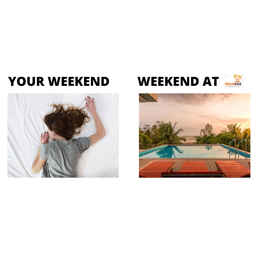 #VillaGoa #villasingoa #rentvilla #LuxuryVillasinGoa #luxuryhomes #micasasucasa #PrivatePoolVillas #Goa #Travel #TravelGoals #Traveller #traveltogoa #Travelwithfriends #travelwithfamily #exploregoa #pool #instatravel #luxurystay #weekendgetaway #weekendvibes #Vacay #staycation #holidays #beautifuldestinations #YOLO #airbnb #curlytales #lbbgoa #goodvibes