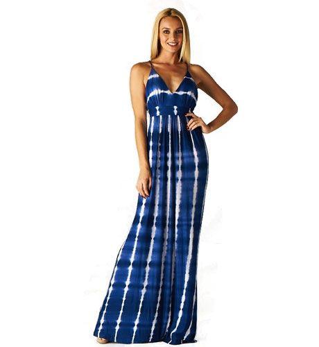 1000  images about TYE DYE on Pinterest  Tie dye dress Tie dye ...
