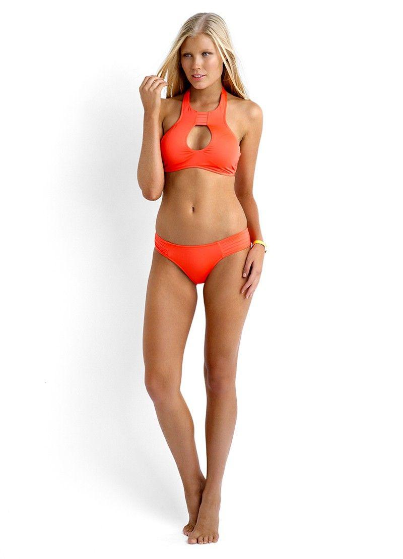 top large bust bikini Best for