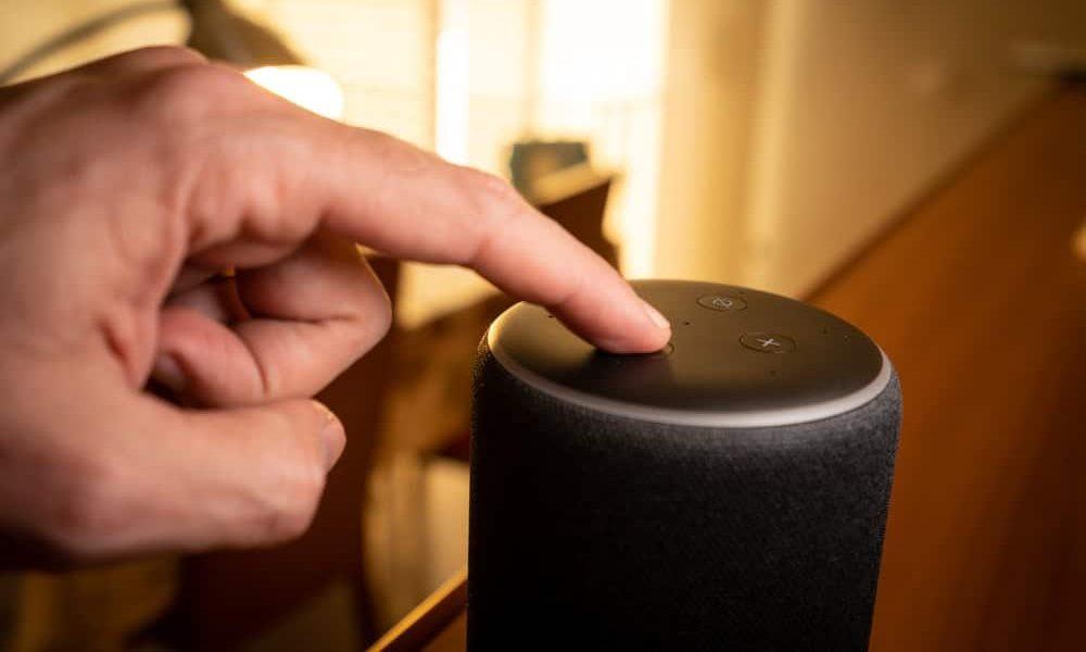 Is Alexa Good for Elderly and Senior Citizens? in 2020