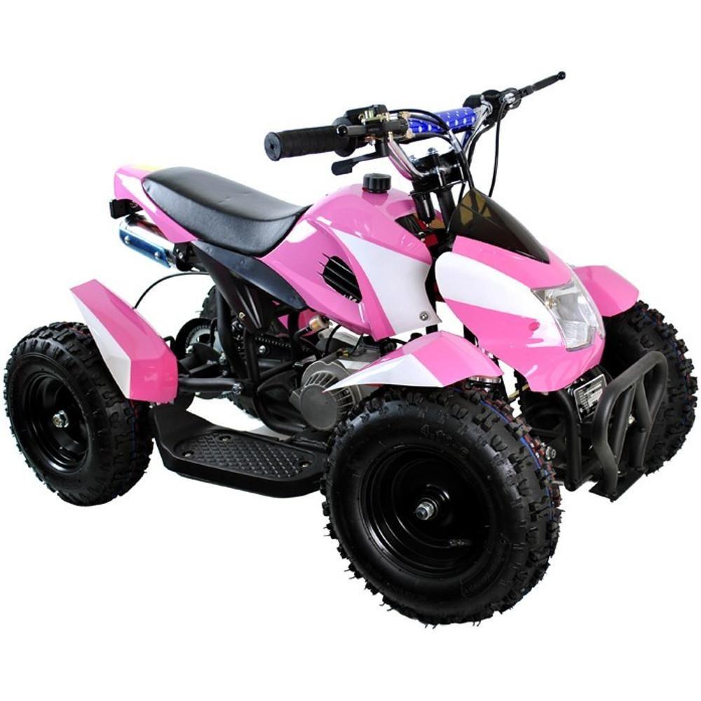 Kawasaki ksx 50 service manual ebook repair manual array 49cc zipper petrol mini quad bike pink u0026 white quad bikes rh fandeluxe Images