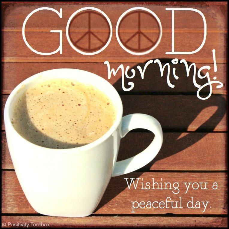 Good Morning Good Morning Wishes Morning Blessings Sunday Wishes