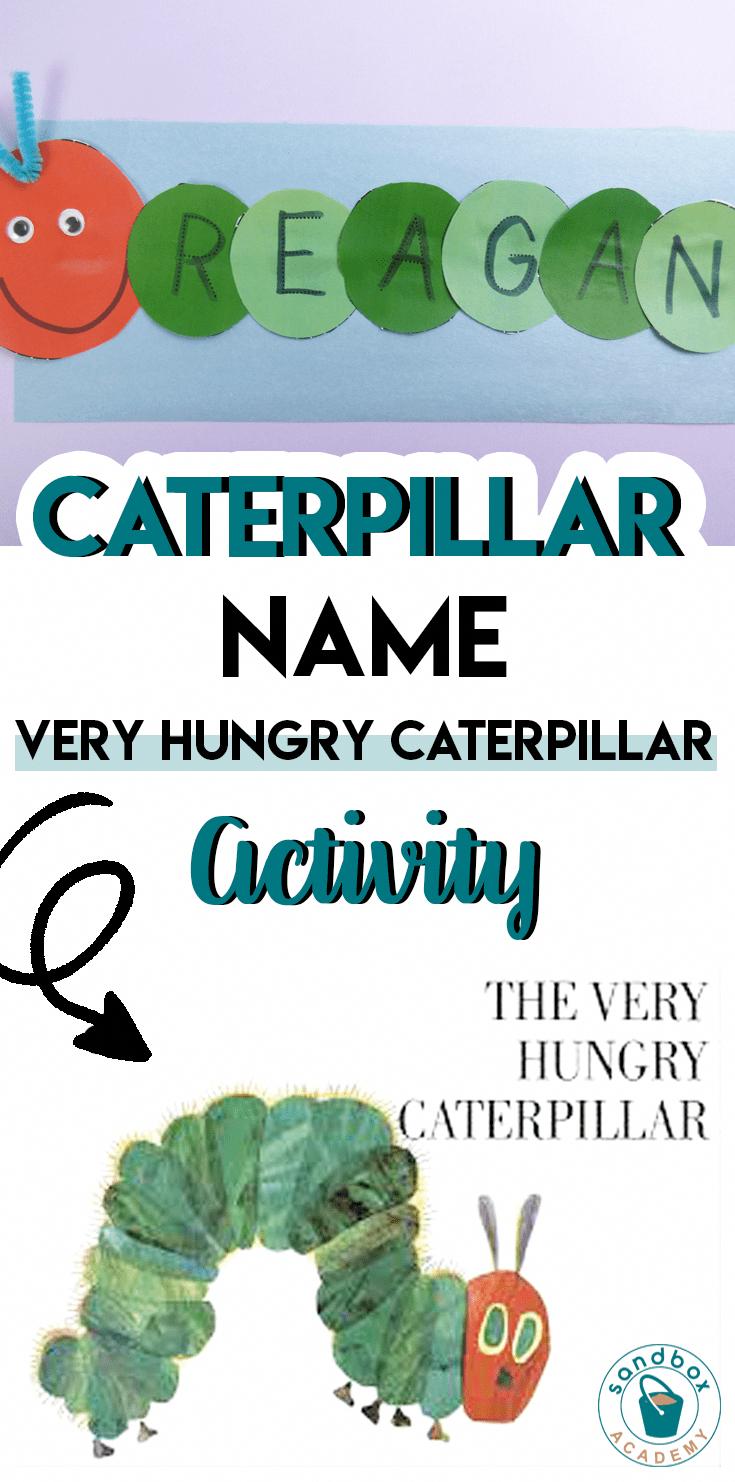 caterpillar stores near me