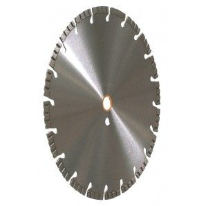 12 Concrete Blade Premium Turbo Segmented Laser Welded Polished Tear Drop Gullets With 1 Bushing 12 Inch Concrete Clay Pavers Power Saws Laser Welding