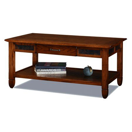 Home Oak Coffee Table Rustic Coffee Tables Sofa End Tables