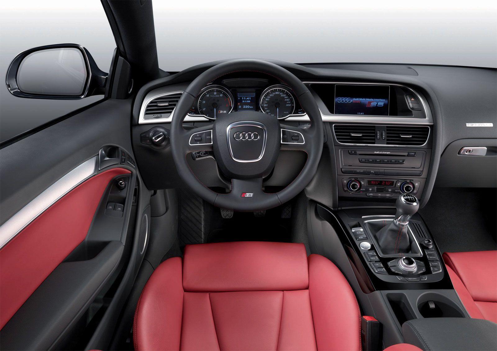 Audi r8 black interiortop 50 luxury car interior designs uzntse8x jpg 1 600 1 131 pixels car styles pinterest audi s5 audi and cars