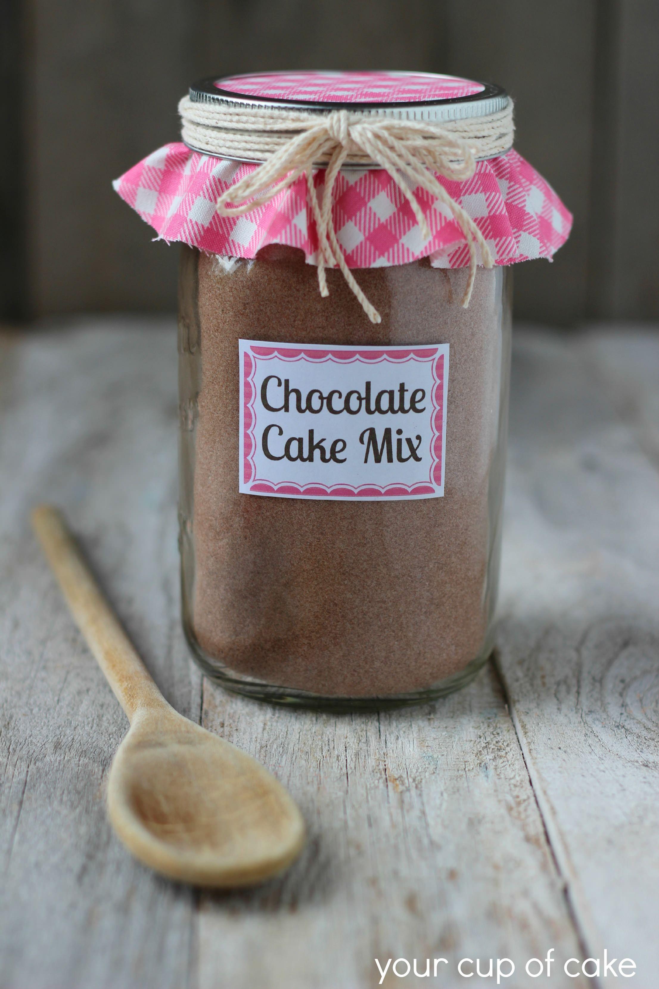 Cake mix substitute recipefor cake add 3 eggs 12 c