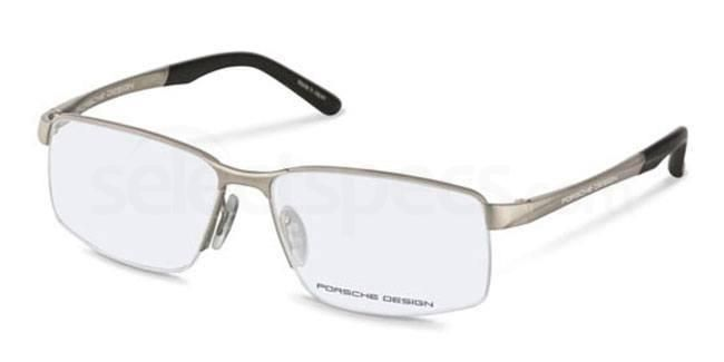 c78aa66e99bd Porsche Design P8274 glasses. Free lenses