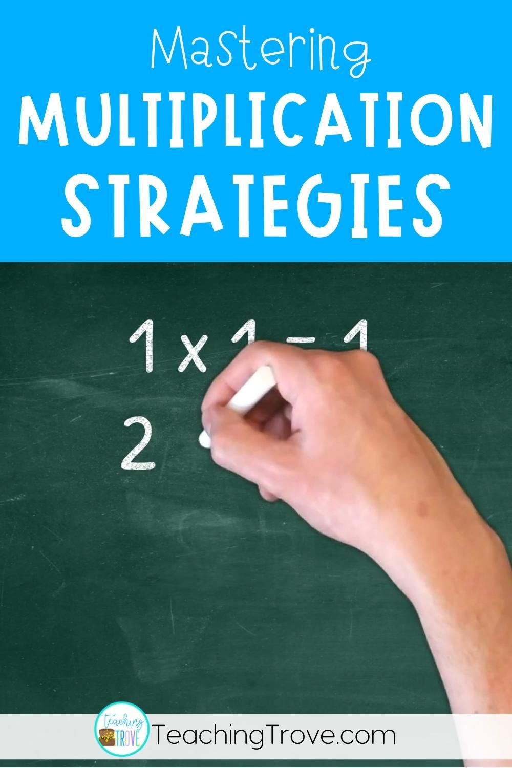 Engage And Motivate With Multiplication Activities That Are Fun Video Video In 2020 Multiplication And Division Practice Math Centers Multiplication Activities Column addition carrying over video