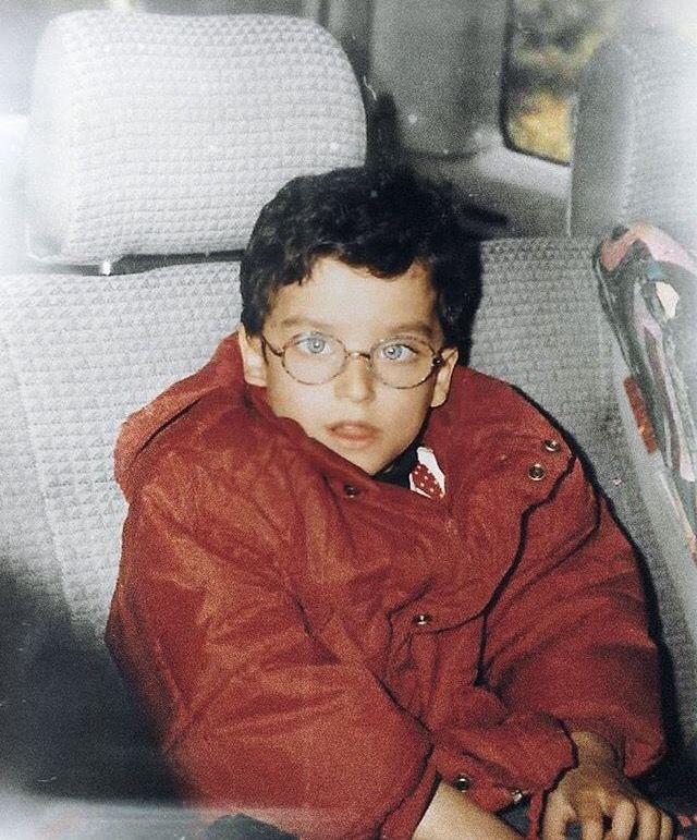 Adult Pictures Slut shows socks in public