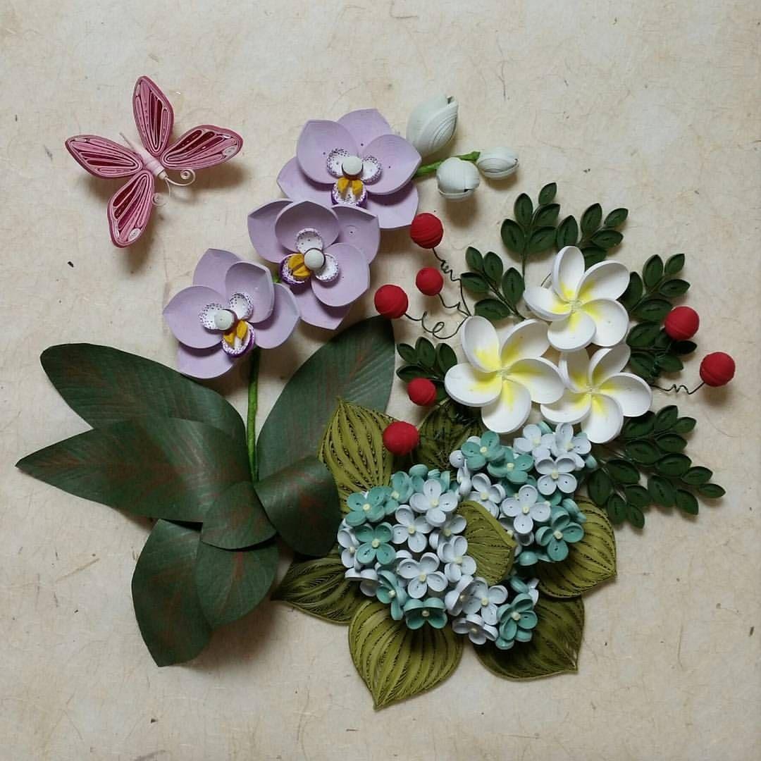 муниципальное бюджетное орхидея квиллинг фото согласятся тем, что