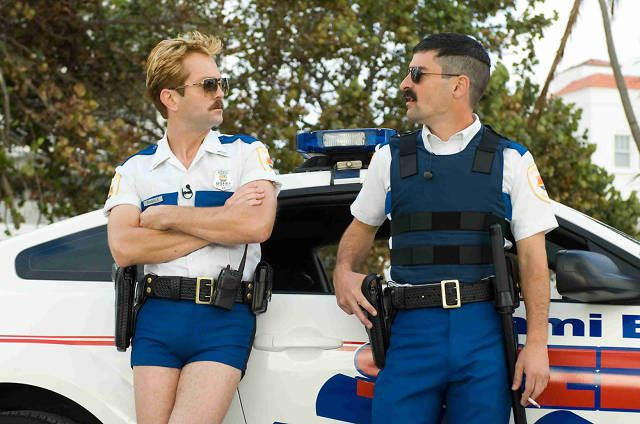 6 Tips For Writing A Money Making Script From A Billion Dollar Screenwriting Duo Reno 911 Screenwriting Movie Sets