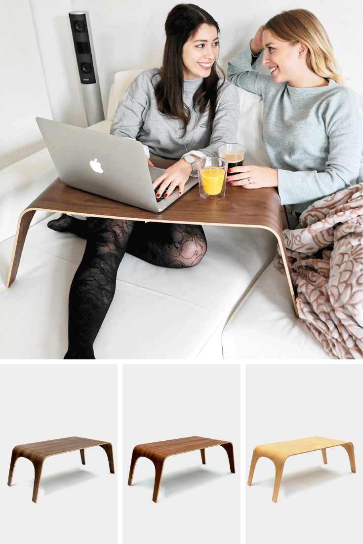 Tabletttisch Tableone Jetzt Online Kaufen Satamo De
