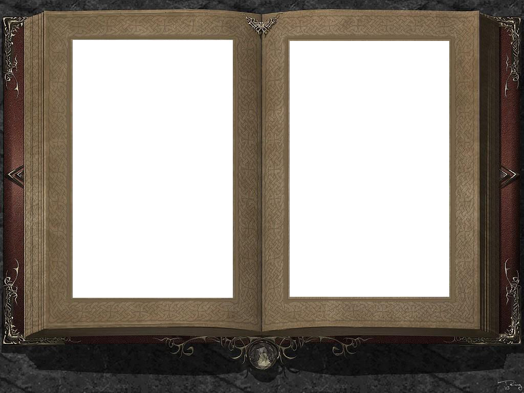 Open book frame transparent frames pinterest open book open book frame jeuxipadfo Gallery